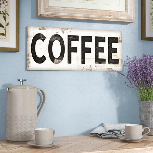 'Coffee