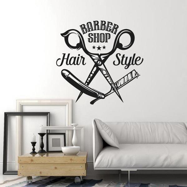 barbershop-front